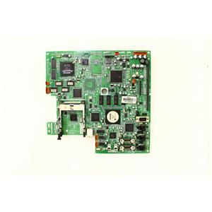 LG 42PX5D-UB Main Board 6871VMAZX8A