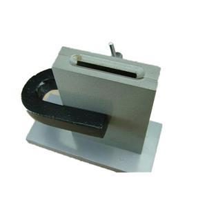7.5 oz Professional Adjustable Ingot Mold Gold-Silver-Copper-150 DWT Flat Sheet