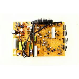 Funai 6637LCT Main CBA L5003UD (L5003UD, BL5000F0100-1)