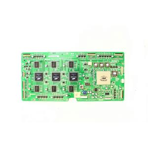 Samsung HPN5039 Main Logic CTRL Board LJ92-00645A