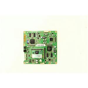 Samsung FPT5894WX/XAA Main Board BN94-01500A (BN41-00949A)
