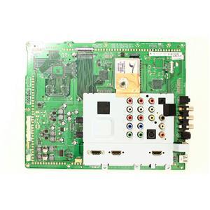 Philips 52PFL3704D/F7 Main Board 313926863874