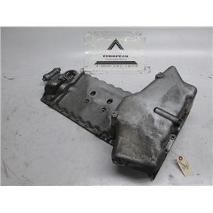 Volvo S90 960 V90 engine oil pan 1366437