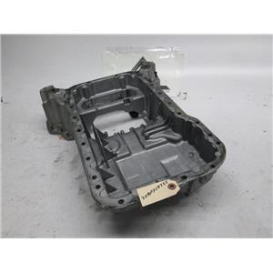 06-09 Mercedes  C230 W203 engine oil pan 2720140802