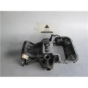 03-05 Mercedes W203 4matic upper oil pan 1120141202