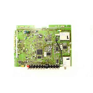 Philips 50PF9966/37 Main Board 310432836152