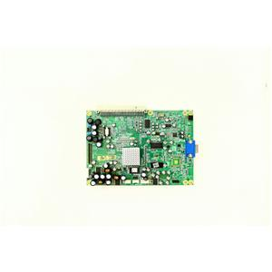 Protron LT32C1M1 Main Board 971-1050F-R0100