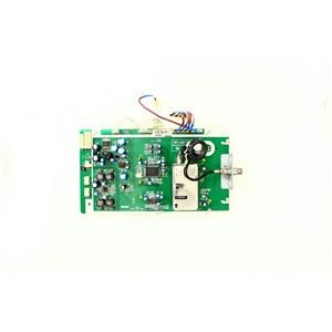 Audiovox FPE3705 Digital Board 667-L37K7-40 (782-L37K7-400B)