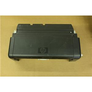 HP OfficeJet Pro 8500 Wireless C9101A Used