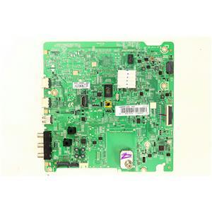 Samsung LH40RMDPLGA/ZA Main Board BN94-08290A