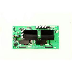Toshiba 42HP84 ZSUS Board 6871QZH038D (6870QZE015C)