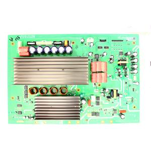 LG 50ZPC5D Y SUS P/N EBR36906201