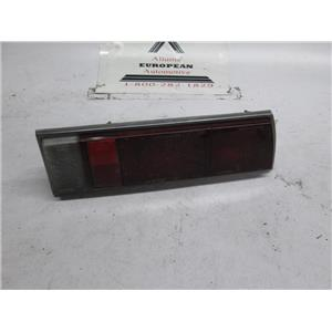 71-78 Alfa Romeo Spider right side tail light