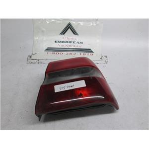 98-00 Volvo S70 right outer tail light 9151632 9157007
