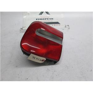98-00 Volvo S70 right inner tail light 9151636