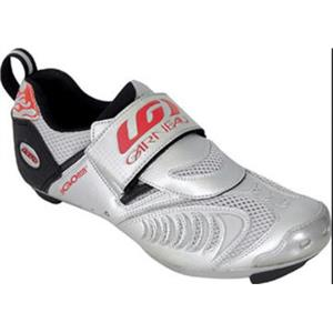 Louis Garneau Tri Air 2 II Cycling Shoe EU 36 / US 4.5