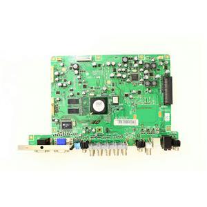 Samsung LS46BHZNB/XAA 460PXN Main Board BN94-00919N