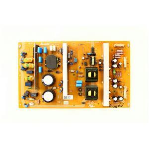 Sony KDL-42V4100 Power 1-474-095-14 (DPS-250AP-34)
