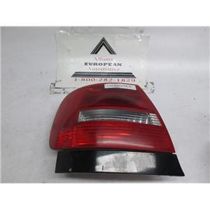 99-02 Audi A4 S4 left driver side tail light 8D0945095H