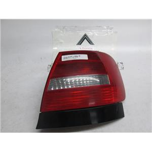 99-02 Audi A4 S4 right passenger side tail light 8D0945096H