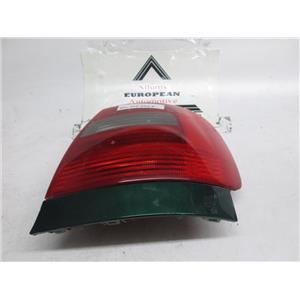 98-99 Audi A4 right passenger side tail light 8D0945112E