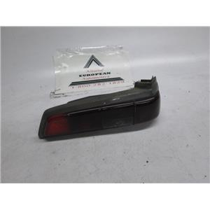 Mercedes W110 right side tail light 1108203464