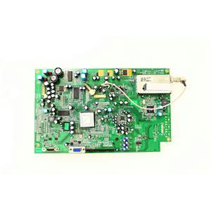 Element FLX-3210 Main Board 899-KE0-UF3212XA1H