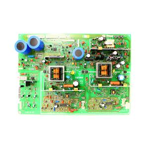 Philips 42FD9932/17G Power Supply 312235721132
