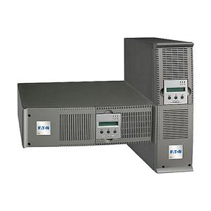 EATON 86723 PULSML2200-XL3U EX2200RT 2100VA 1650W 120V Rack/Tower UPS REF