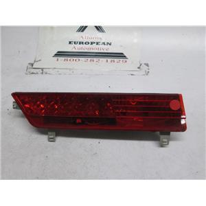 02-05 BMW E65 745li 760li left inner tail light 63216911795