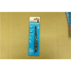 "Bosch SDP6 6"" BIM Bi-Metal Special for Drywall and Plaster - 5 Pack"