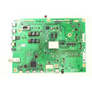 Sharp LC-70UD27U Main Board DKEYMG445FM01