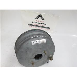 86-97 Mercedes W140 R129 W124 W126 brake booster 0044306530
