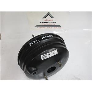 BMW E38 E39 brake booster 34331165057 740i 740il 540i