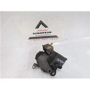 Volvo brake vacuum pump 1329604