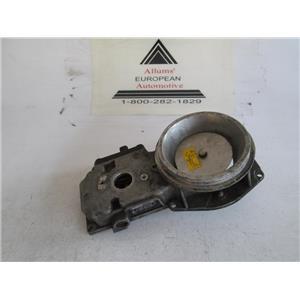 Audi air flow meter 0438121076 051133353