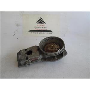 Audi air flow meter 0438120146 035133353J