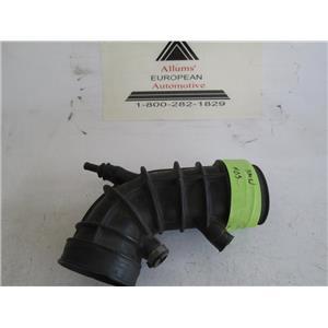BMW intake hose boot #05
