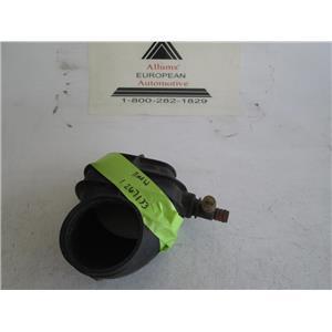 BMW E21 320i M10 intake boot hose 13511267133