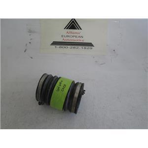Mercedes W124 W202 M104 intake pipe 1040940191