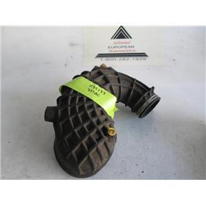 Audi 100 200 air intake boot hose 035133357AC