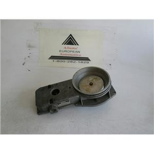 Volvo Air flow meter 0438120003