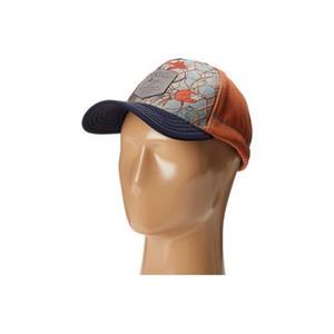 Pistil Women's Frankie Hat - Sienna