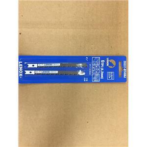 Lenox 20337-BT456J 6TPI Jigsaw Blades