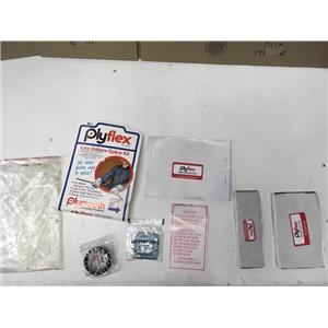 Plymouth Bishop Plyflex 2635 Low Voltage Splice Kit