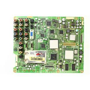 Samsung LNT4661FX/XAA Main Board BN94-01199E