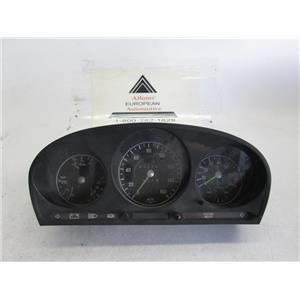 Mercedes R107 450SL 380SL 350SL 92k instrument cluster 1075421801