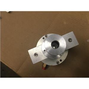 Bimba FLAT-1 Pneumatic Air Cylinder