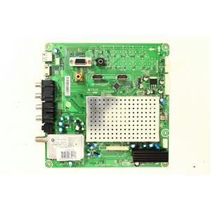 Hisense H32V77C Main Board 152516