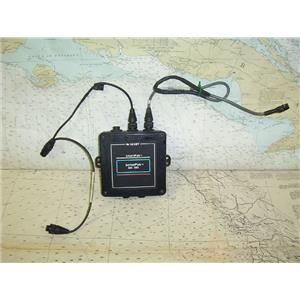 Boaters Resale Shop of TX 1612 0545.35 SIGNET MK 385 SMARTPAK SENSEPAK MK1-3800